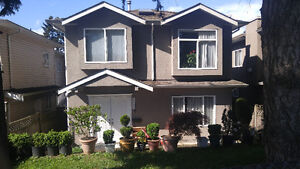 FEB 19th Looking for a Roomate in this 2 bdrm suite.