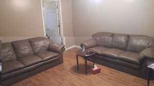 Room for rent near Carlyle, SK
