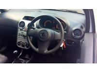 2014 Vauxhall Corsa 1.2 Sting 3dr Manual Petrol Hatchback