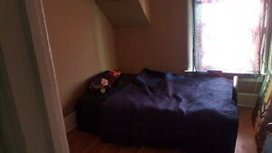 Room for rent in Deseronto Available July 1st