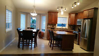 Roomate for house needed - North Battleford. Rent=all inclusive!