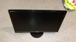 27-Inch ASUS VE278Q Monitor