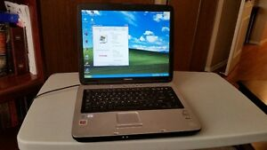 Toshiba Satellite A60 For Sale