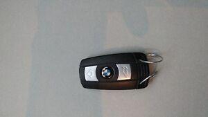 BMW FOB key