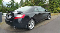 2007 Honda Other Si Coupe (2 door)
