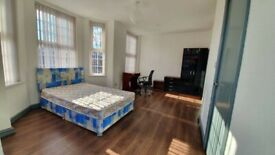 1 bed, En-Suite, BILL'S INCLUDED, near Uni, MRI Hospital, transport, city, all amenaties