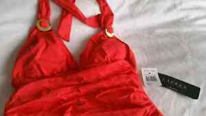 Ralph Lauren Bathing Suit  Kitchener / Waterloo Kitchener Area image 1