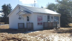 Mary Browns Listing   Renovated 2 bedroom home  69,000.00
