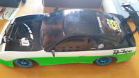 Hpi Sprint 2 rc drifters for sale or trade