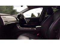 2013 Jaguar XF 3.0d V6 Premium Luxury (Start Automatic Diesel Saloon