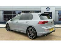 2020 Volkswagen Golf 2.0 TSI GTI 5dr DSG Petrol Hatchback Auto Hatchback Petrol