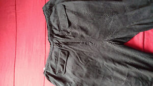 New with Tags ....Womens Pants Size XL Kitchener / Waterloo Kitchener Area image 3