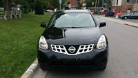 2011 Nissan Rogue S SUV  in mint condition
