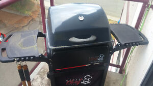 MASTER CHEF ELECTRIC BBQ INGREAT WORKING ORDER