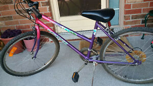 Great bike for Sale!!