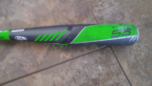 Easton S3 aluminum bat