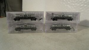 I will buy your N Scale model trains Kitchener / Waterloo Kitchener Area image 4
