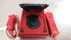 wii mini game console