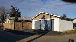 University Area - Lendrum Place - 3 Bdrm + Den House for Rent Edmonton Edmonton Area image 10