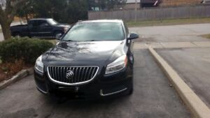 Buick Regal 2012 for sale