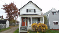 Open House - Sunday Feb 14th, 12:00-1:30pm @ 128 Tancred Street
