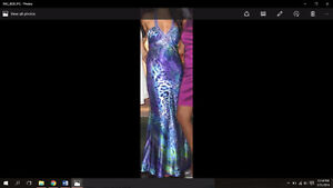 Cocktail, Formal and Prom Dresses Kitchener / Waterloo Kitchener Area image 6