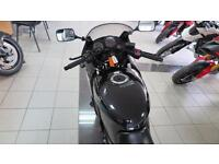 1999 KAWASAKI GPZ 500S EX500 D6 Nationwide Delivery Available