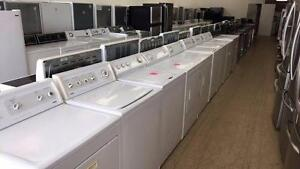 ECONOPLUS OTTAWA SPECIAL SELECTIONS OF DRYER FROM  149 $ TX INCL
