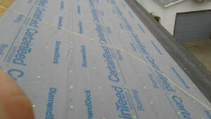 Is your roof ready to be replaced? Sarnia Sarnia Area image 4