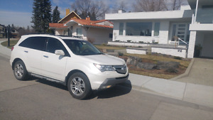 2009 Acura MDX. Cleannn !!!!!$12999 OBO* **Priced to Selllll****