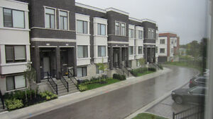 New TownHouse@Bayview / Elgin Mills