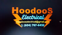 Electrician- Friendly Service and Friendly Prices