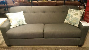 Brand NEW, never used or sat in Sofa couch in a beautiful