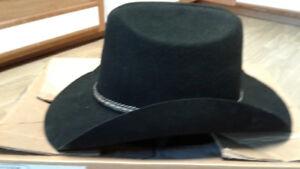 Troxel Western helmet size 7 1/8