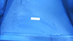 Bran New Sears Craftsman Bag and frame. Never Used