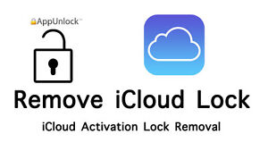 Unlock iCLOUDREMOVAL FROM APPLE DEVICES