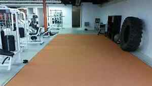 Attention Personal Trainers - Fully Equipped Space for Rent Kitchener / Waterloo Kitchener Area image 5