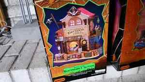 Spooky Town collectables London Ontario image 6