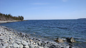 120 Isolated, Oceanfront Acres For Sale