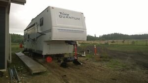 RV LOT FOR RENT great for single Construction worker