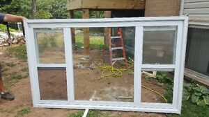 LIKE NEW WINDOWS FOR SALE
