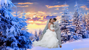 DECOR&WEDDING+ EVENT PHOTOGRAPHY& D J. from $499 at 613 729 1583