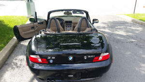 Bmw Dinan  Kijiji in Greater Montral  Buy Sell  Save with