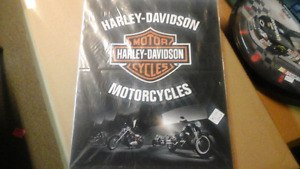 Harley-Davidson MOTORCYCLES  pictures