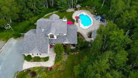 DRONE Real Estate VIDEOGRAPHY & Photography
