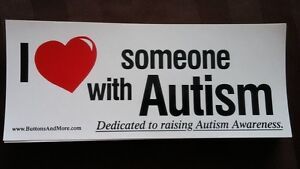 For sale Autism items, must go, ASAP, there is another page Cambridge Kitchener Area image 6
