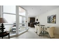 4 bedroom house in Chipstead Street, Fulham, SW6