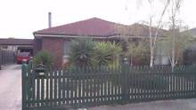 HOUSEMATE WANTED - Cozy home in Epping, VIC - Fantastic location! Epping Whittlesea Area Preview