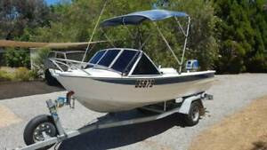 Boat Savage Runabout REDUCED AGAIN TO SELL
