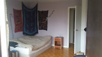 3.5 near Atwater station $880 JUNE